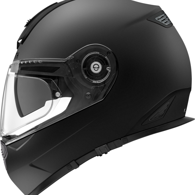 csm-s2-sport-matt-black-dark-logo2015-p3-e448d00a8bD6AC1A10-7F55-1A21-E9E8-E9B40CB6FEED.png