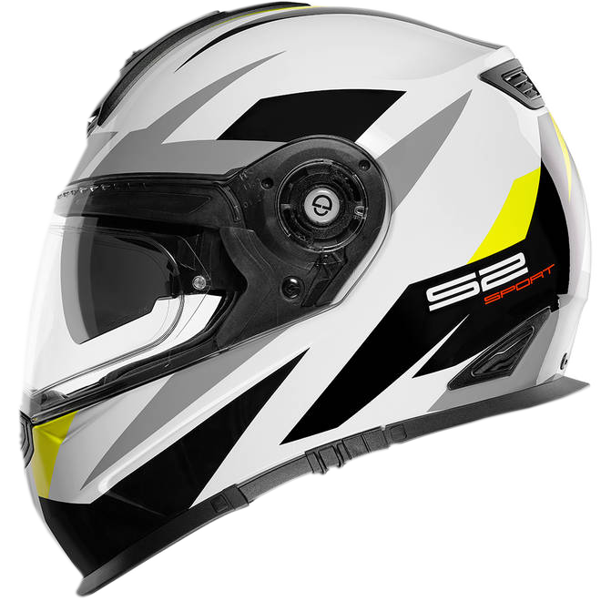 csm-s2-sport-polar-yellow7B3D396F-D3BA-ED12-302A-7A54A972BCA1.png