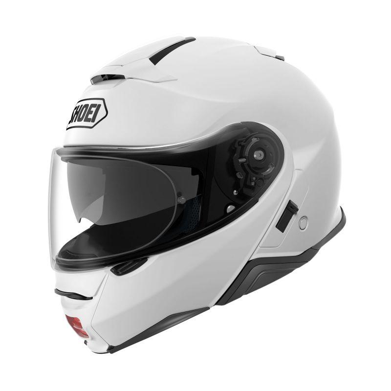 neotec2-white9D3F7549-DD56-05D7-681B-FB7A5AAFA41E.jpg