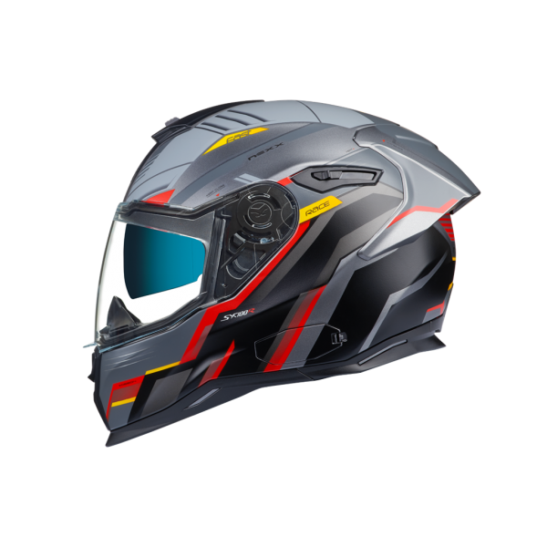 sx100r-gridline-grey-red-lateralEE51E3EE-D150-1617-A4C8-44FBCC62CA4E.png