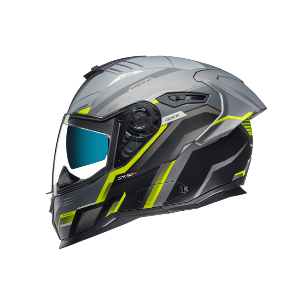 sx100r-gridline-neon-lateralEF6808EE-3CFD-AF94-8BFD-F8A8F2B01B85.png
