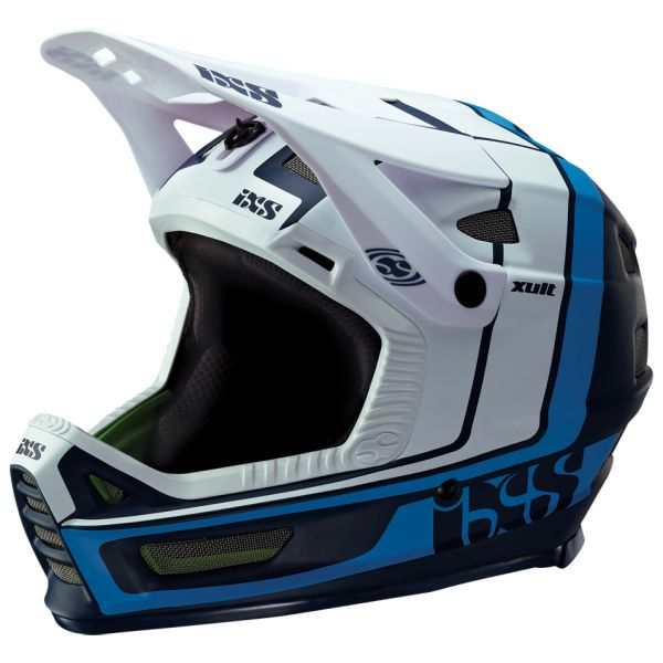 ixs-xult-helmet-bike-helmet-detail-348BD96C0-3937-AE37-452E-55FF015851C7.jpg