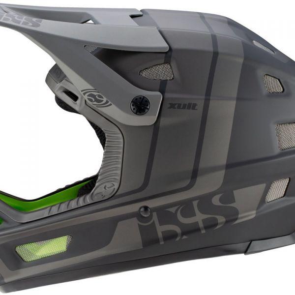 xult-helmet-black-silver-m-l-48003-267032-15573249250BA836C2-405B-6250-6708-4ECAFF9C9445.jpeg