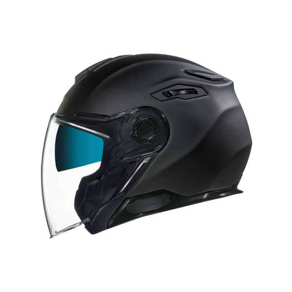 xviliby-plain-black-lateral-1EAD4EEE6-4660-6425-D423-1B58D101F516.png