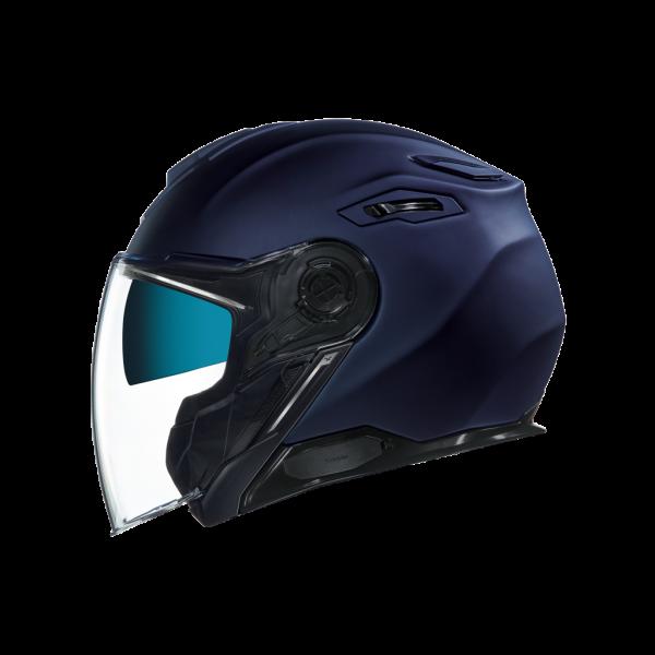 xviliby-plain-blue-indigo-lateral-1FC4BA09E-AD4B-080B-ED1C-83C3E490BEA4.png