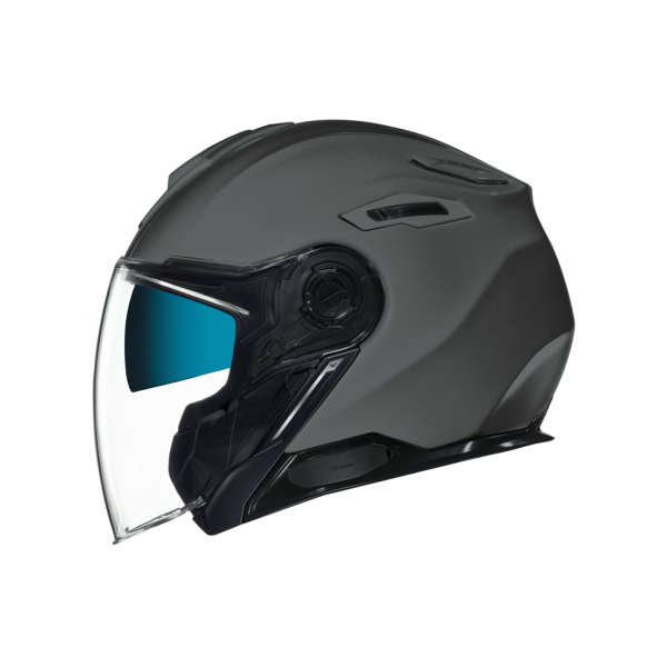 xviliby-plain-titanium-lateral-1505DD436-A5BF-29D7-6616-852839D68EE4.png