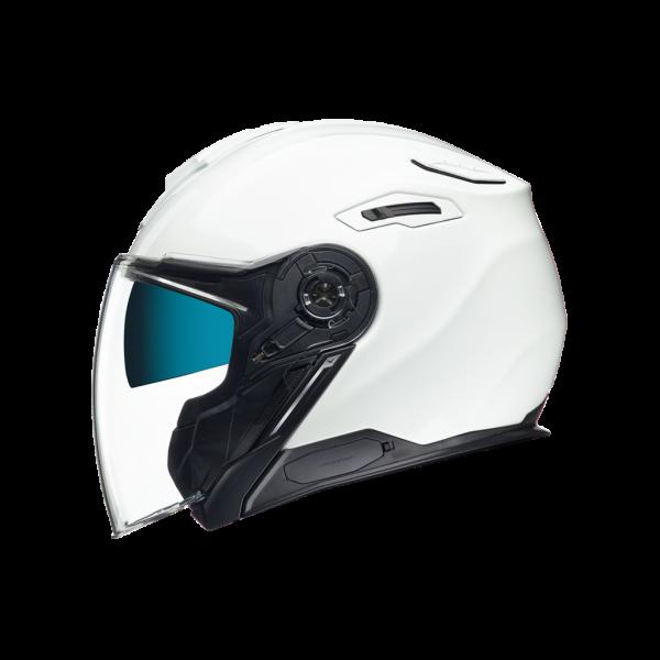 xviliby-plain-white-lateral-193CA5535-8EA9-9780-B152-E175E01EEFB2.png