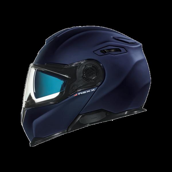 vilitur-lateral-blue51B7D734-E6EA-63F1-605A-F12D0328DE28.png
