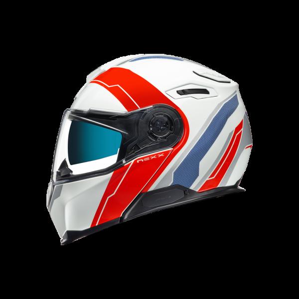 xvilitur-meridian-white-blue-red-lateral0300BB9B-D82B-DE70-7087-B0A021074E5A.png