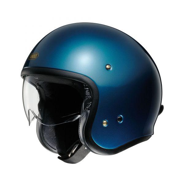 j-o-laguna-blue9FA1E9C0-0AF7-C990-DA3F-B1D83320627C.jpg