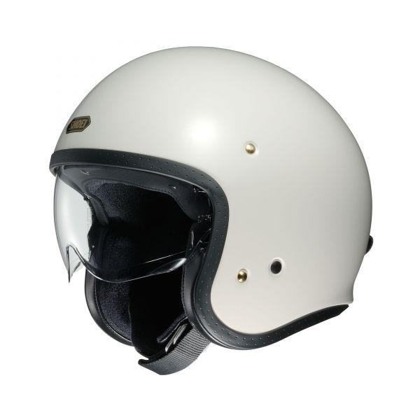 j-o-off-white82F6C9BF-1697-5D5A-0627-E131958EB389.jpg