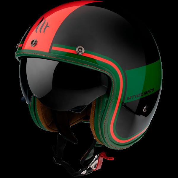 800-0001-mt-helmets-lemans-2-sv-tant-c5-matt-red-28BA9B95B-2F0E-BAEA-4A40-C6CA4EB69E19.png