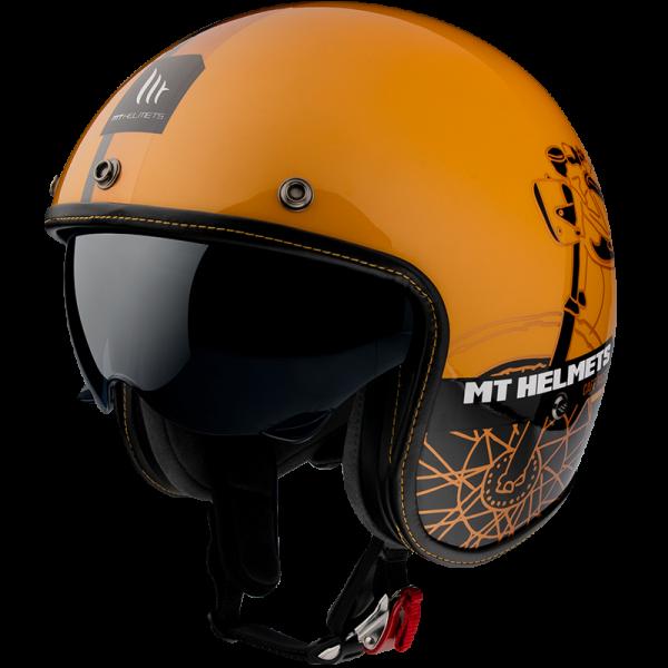 800-0002-mt-helmets-cafe-racer-b5-gloss-gold-169917BCC-126C-B44F-69B1-B66C9A07A64F.png