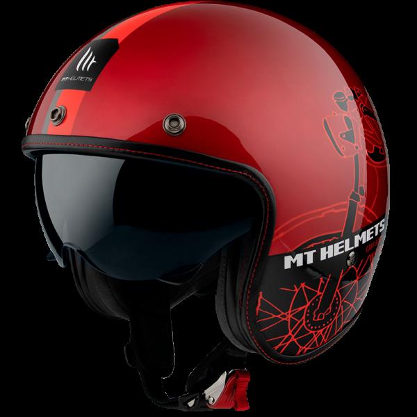800-0006-mt-helmets-cafe-racer-b5-gloss-red-3229B0C9E-4221-FB7E-0338-BCDB1C778899.png
