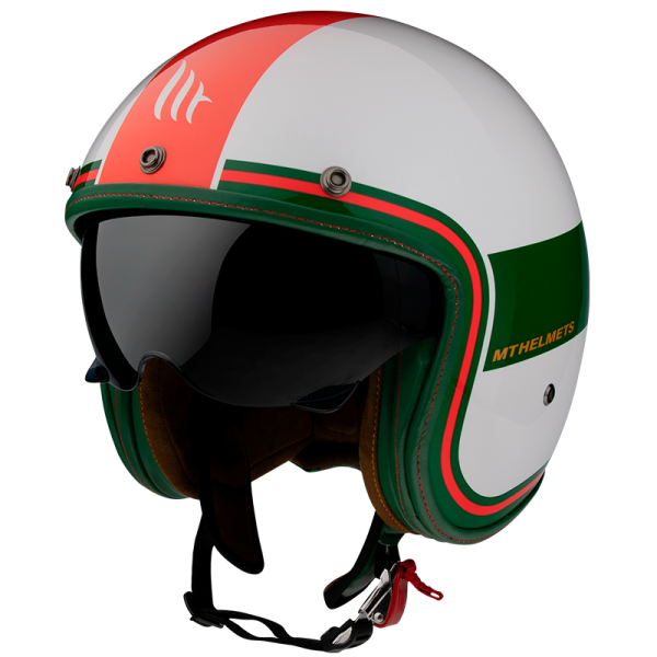 800-0006-mt-helmets-lemans-2-sv-tant-d5-gloss-pearl-red-3-a0AFE5966-26B2-ED6F-A5BC-718BF91144C7.png