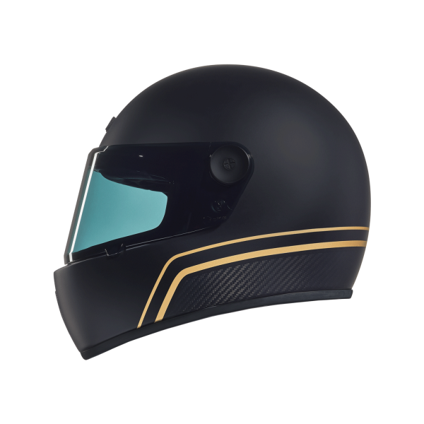 x-g100-r-giant-slayer-carbon-gold-mt-lateral562ECBE2-47A5-1C3A-65C7-506F3D04AEE7.png