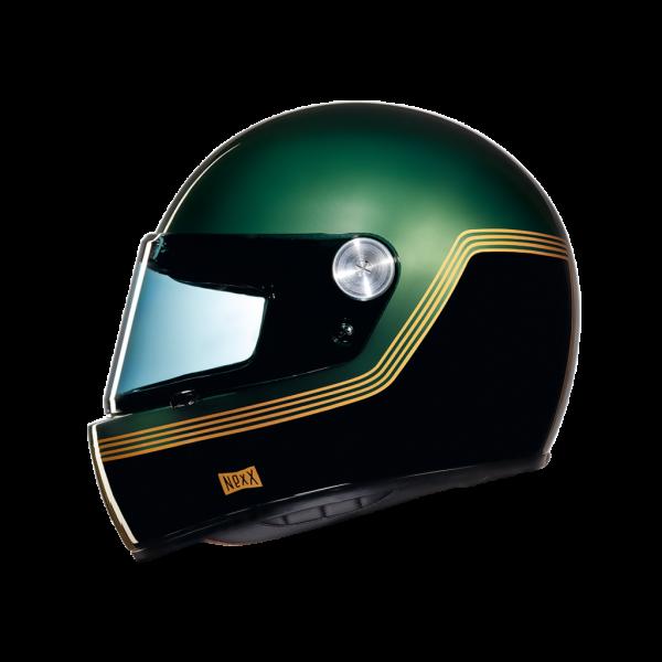 x-g100r-motordrome-green-1024x1024443E700C-21AB-7872-EE39-620BC0F8EA74.png