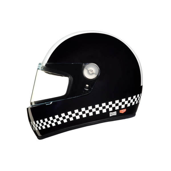 xg100r-finnish-line-black-lateral14BBF52A-9834-37A9-8C3A-E83E07E68A07.png