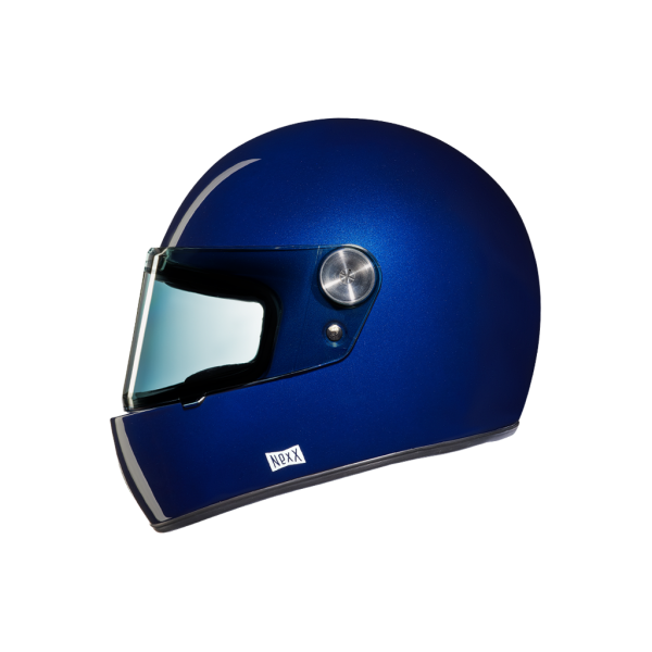 xg100r-purist-blue-lateral7EA4BC2B-AB64-1A9B-C286-180F0110EBFA.png