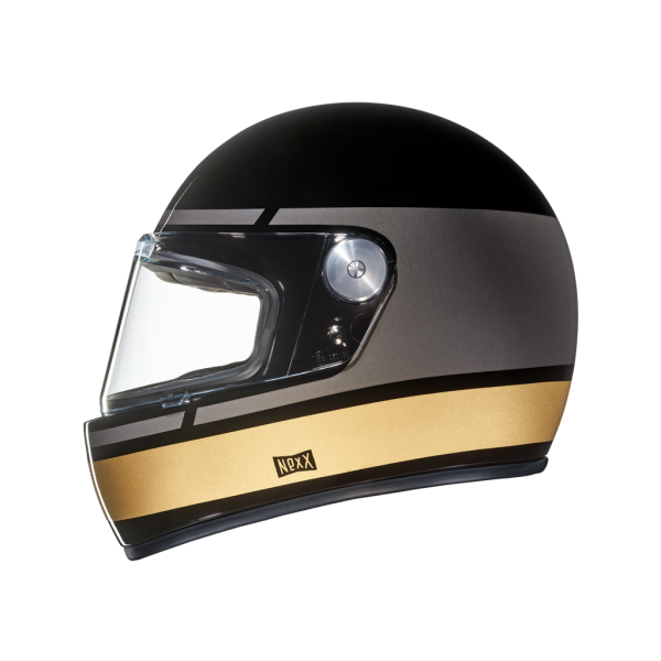 xg100r-record-preto-lateral-1024x1024BFE08965-106F-C7E1-C394-BC1AB63483F9.png