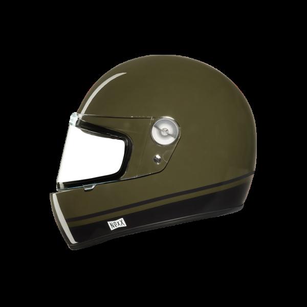xg100r-rumble-green-lateral2A494DE6-C69C-2816-8AC1-36B37EE4A13D.png