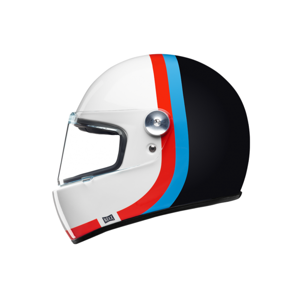 xg100r-speedway-white-lateralB7917BF1-98B9-4D85-49E1-96163F607517.png