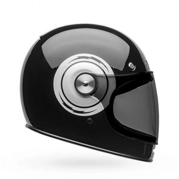 bell-bullitt-culture-classic-full-face-motorcycle-helmet-bolt-gloss-black-white-right254231A5-6704-4762-DB00-01D17C41CE8D.jpg