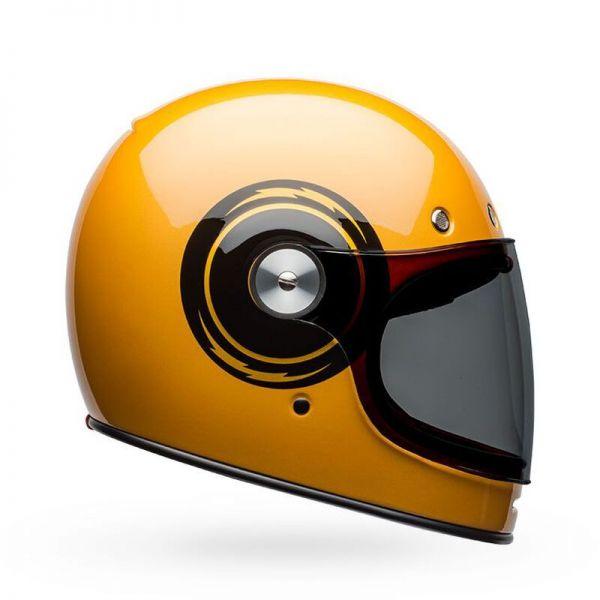 bell-bullitt-culture-classic-full-face-motorcycle-helmet-bolt-gloss-yellow-black-right6025F2C7-9DBD-FE27-9406-FD7C55B42492.jpg
