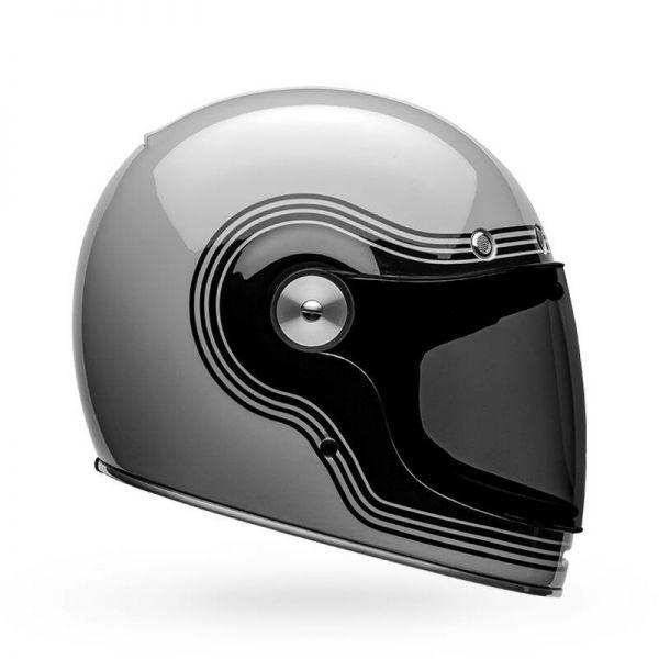bell-bullitt-culture-classic-full-face-motorcycle-helmet-flow-gloss-gray-black-right00C9F3B9-5557-1406-1384-C14ECB4E3DC3.jpg