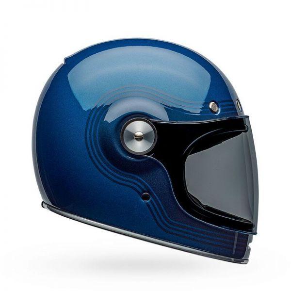 bell-bullitt-culture-classic-full-face-motorcycle-helmet-flow-gloss-light-blue-dark-blue-right7CD5CCA5-E591-5F62-C136-CC3B92D81766.jpg