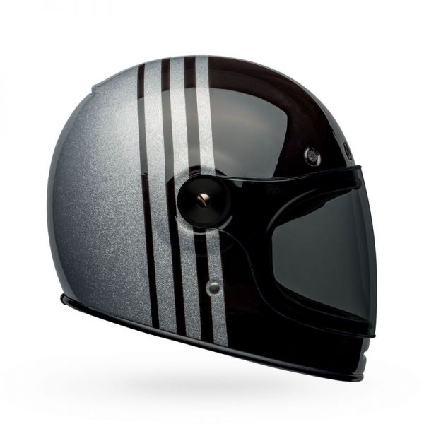 bell-bullitt-culture-classic-full-face-motorcycle-helmet-reverb-gloss-black-silver-flake-right4E676C6F-F18B-CD1E-261A-1ECD6A12269F.jpg