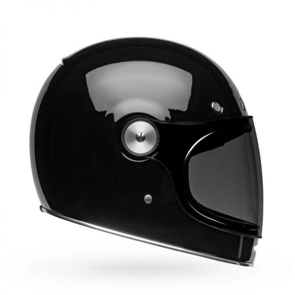 bell-bullitt-culture-classic-motorcycle-helmet-gloss-black-right8DB64B2F-7782-24EE-A370-92893BA47C74.jpg
