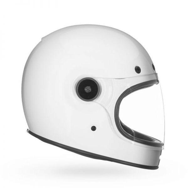 bell-bullitt-culture-classic-motorcycle-helmet-gloss-white-right91388B89-21A1-11F2-CAE1-A66829562F50.jpg