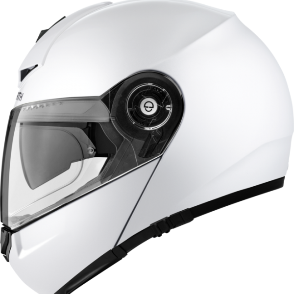 csm-c3pro-glossy-white-logo2015-p3-7caa5b5098B3D58A29-12D3-6EBA-0ACB-9082AB4BFE6B.png
